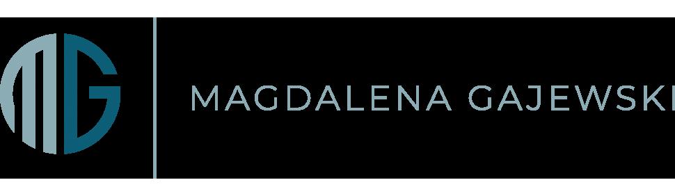 Magdalena Gajewski
