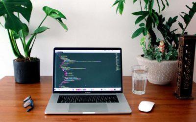 5 Fragen, die du dir bei der Planung deiner Website stellen solltest