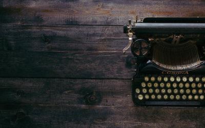 Texter Briefing: Eine kurze Checkliste für eine erfolgreiche Zusammenarbeit