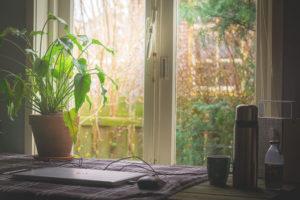 Die besten Tipps für das Home Office